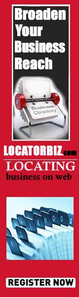 online business directory, online industrial directory